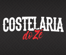 Costelaria do Zé (Trade Hotel)