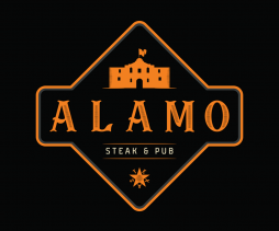 Alamo Steak & Pub