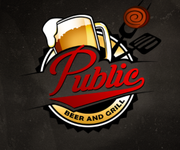 Public Beer & Grill