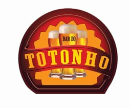 Bar do Totonho